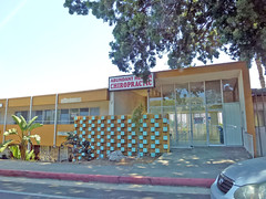 Point Loma 8-26-16 (61) (Photo Nut 2011) Tags: sandiego pointloma california abundanthealthchiropractic citypropertymanagement grosscenter