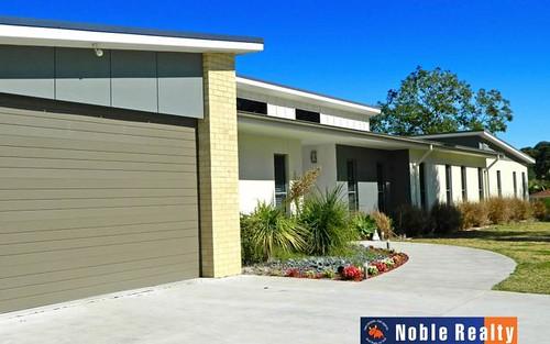 5 Bernborough Close, Tuncurry NSW