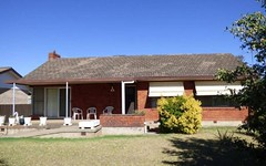 38 Poole Street, Cootamundra NSW