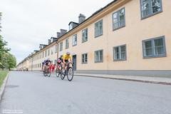 DSC_2017 (Göran Digné) Tags: skeppsholmen gp fredrikshof hovet valhall ängby rejlers stockholmck