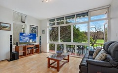 2/22 Manion Avenue, Rose Bay NSW