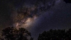 Milky Way (jconstable16) Tags: nightscape nightscenery night nightsky galactic galaxy space longexposure astrophotography astro milkyway summer pa pennsylvania photographer photography nightphotography starscenery starscape stars canont5 canonphotos canon canonphotography