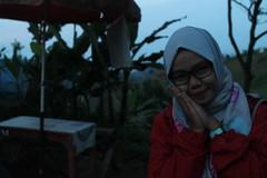 IMG_0489 (panjisukmo_atmojo) Tags: tebingkeraton tebing keraton bandung jawabarat canon canon1100d eos visitbandung pesona indonesia