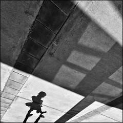 F_DSC5925-BW-Nikon D800E-Nikkor 14mm F2.8 D-May Lee  (May-margy) Tags: maymargy be               streetviewphotographytaiwan linesformandlightandshadows mylensandmyimagination natrualcoincidencethrumylens taiwan repofchina bw fdsc5925bw portrait pavement yulincounty nikond800e nikkor14mmf28d maylee