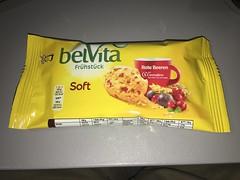 BelVita Frhstck Soft (Like_the_Grand_Canyon) Tags: keks