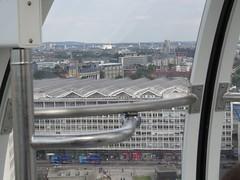 _2014_06_20_18_06_20 (Ricardo Jurczyk Pinheiro) Tags: inglaterra londoneye londres waterloo estaã§ã£oferroviã¡ria rodagigante estaçãoferroviária