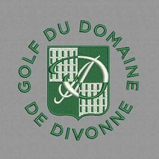 De Divonne Golf by Indiandigitizer.com