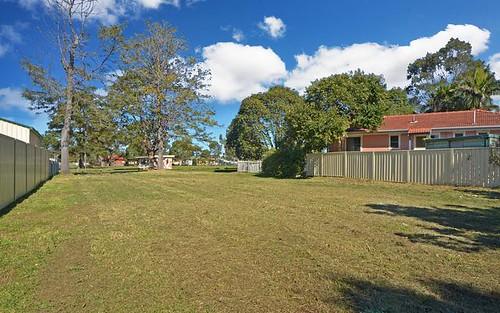 15 Parramatta Street, Nowra NSW