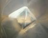 20160829-P1120282 (STC4blues) Tags: milkbottle diffusedlight