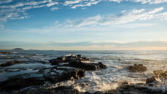 P1140557 (Pursuedbybear) Tags: alexandraheadland sunshinecoast beach sunrise