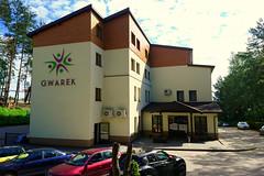 GWAREK (91)