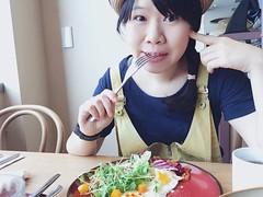 amba ss 43 (K _ _ _ _) Tags: taipei hotel amba ambasongsang     travel
