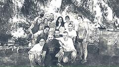 La Escuela del Bosque
