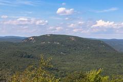Bear Mountain (MadMartigen) Tags: ny newyork nynjtc dunderbergmountain hudsonvalley hudsonhighlands bearmountain baldmountain
