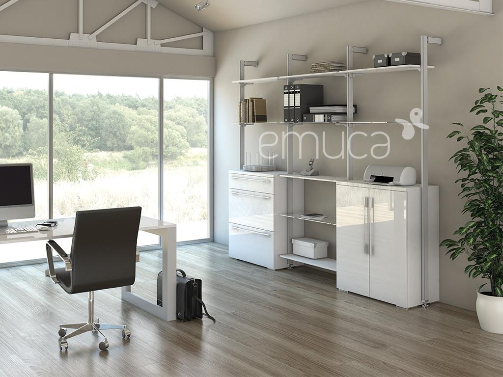 image emuca-accessories-drawers2
