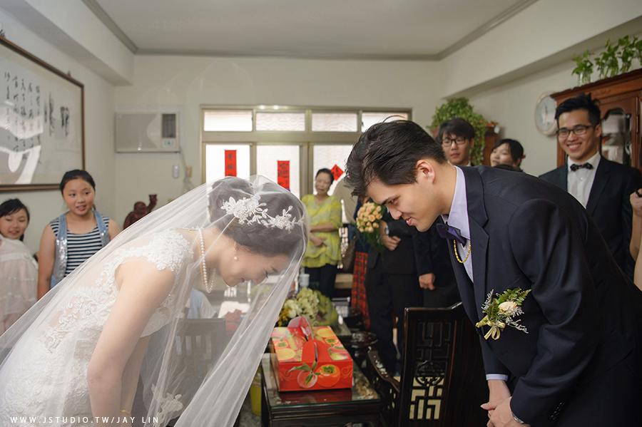 婚攝 君悅酒店 婚禮紀錄 JSTUDIO_0085