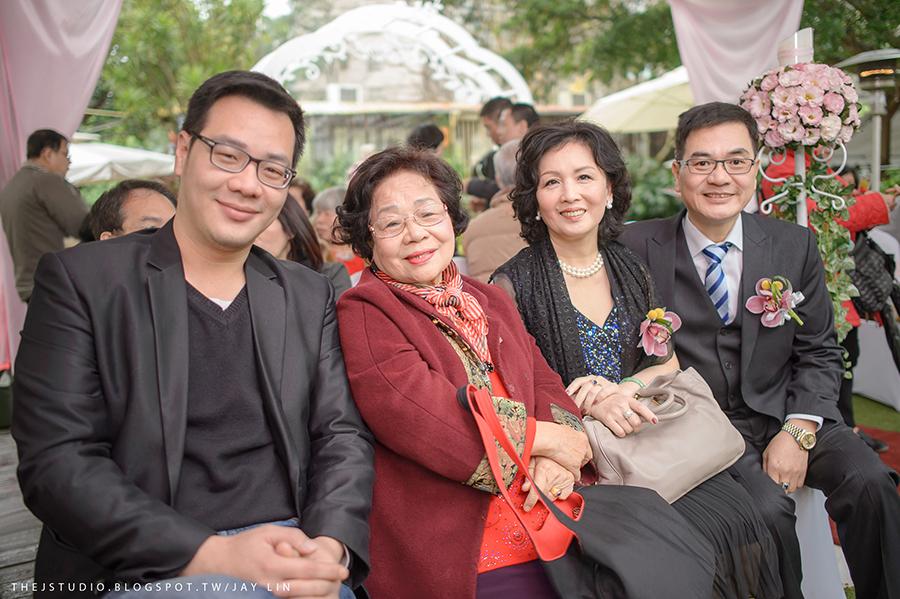 婚攝 青青食尚花園 婚禮紀錄 婚禮攝影 推薦婚攝  JSTUDIO_0034