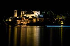 Orta 2106-27 (riccardo.bordese) Tags: piemonte piedmont lago ortasangiulio summer vacation holiday romantictrip