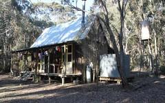 Lot 128 Charleys Forest Road, Nerriga NSW