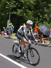 HPIM7019 (Papparazziful) Tags: tour de france 2016 combloux steve cummings
