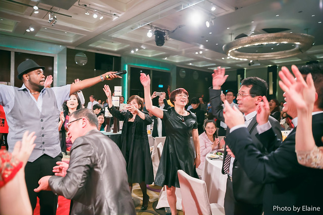20160109wedding1920-0137
