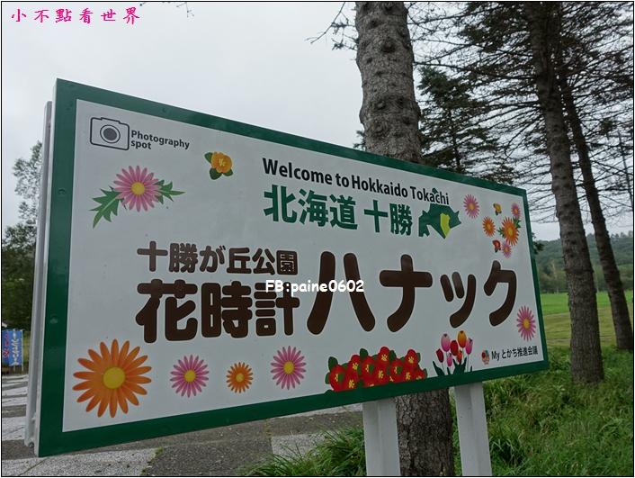 十勝之丘 花園 (1).JPG