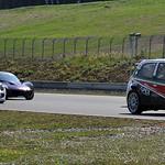 "Brno 2016 <a style=""margin-left:10px; font-size:0.8em;"" href=""http://www.flickr.com/photos/90716636@N05/29538982932/"" target=""_blank"">@flickr</a>"