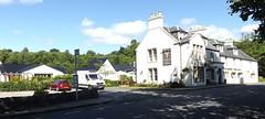 04 (Relevant Pics) Tags: luss loch lomond scotland