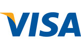Online credit card processing (ipaydna1) Tags: merchant account credit card processing