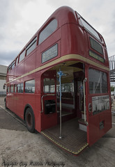 london bus (madktm) Tags: london bus canon eos 7d mk2 sigma 1020mm transport vehicle doncaster south yorkshire travel