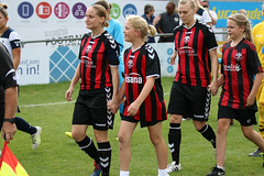 Lewes FC Ladies 1 Tottenham 6 18 09 2016-5328.jpg (jamesboyes) Tags: lewes ladies womens soccer football tottenham hotspur spurs fawpl fa