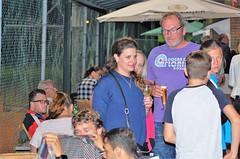 40 jarig Jubileum (T.V. Hercules Foto's) Tags: hercules jubileum clinic open weekend