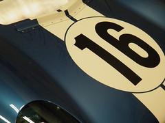 Shelby9-23-16_002 (Puckfiend) Tags: shelby cobra lasvegas carrollshelby cars automobile