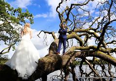 kdphotos-265 (Karl Double Photography's photostream) Tags: awardwinningphotographer cameronhouse recommendedphotographer recommendedsupplier weddingphotographer weddingphotographerglasgow wwwfacebookcomkarldoublephotography wwwkarldoublephotographycom