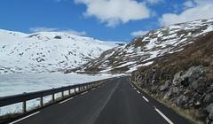 Fylkesvei 63 Geiranger-8 (European Roads) Tags: fylkesvei 63 geiranger geirangerfjord dalsnibba norway norge