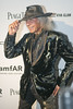 James Goldstein amfAR inaugural benefit at the Soho Beach House during Art Basel Miami Miami Beach, Florida