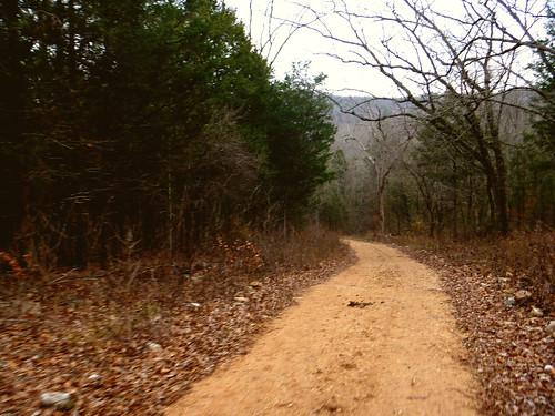 28-Trail