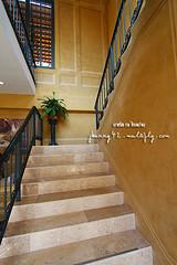 Palio Inn review by มาเรีย ณ ไกลบ้าน_010