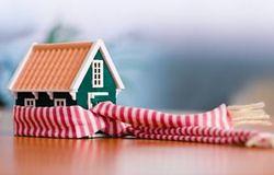 calefaccion economica para el hogar-