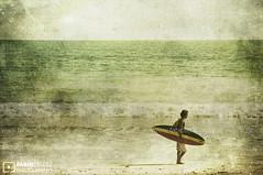 Surf in Samara (Fabio Tllez) Tags: sea costa sport coast mar costarica surf playa verano deporte samara calor centroamrica tllez fabiotllez