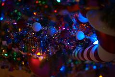 DSC01925 (spgenoway) Tags: christmastreedecorations