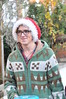 Tom Fletcher of McFly