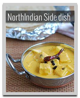Indian Style Vegetable Soup Raks Kitchen