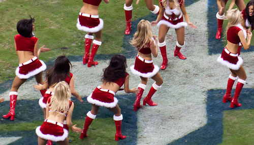 2012-12-16 Texans Vs Colts-694