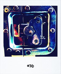 "#DailyPolaroid of 13-12-12 #76 • <a style=""font-size:0.8em;"" href=""http://www.flickr.com/photos/47939785@N05/8288557027/"" target=""_blank"">View on Flickr</a>"