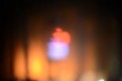 Apples Bokeh ~ 13/52 Project (lorenzoviolone) Tags: santa christmas xmas eve trees light holiday tree apple night project lens hope 50mm lights reflex nikon raw december bokeh gifts filter gift crib santaclaus week mistletoe cupertino apples jpg wish claus nikkor dslr 50 christmaseve technique digitalslr 2012 saintnicholas fav10 50mmlens 52weeks nikonraw nikondslr applestuff christmascrib digitalreflex project52 50lens nikonprofessional nikonreflex fileraw nikonflickraward d3100 nikond3100 professionaldslr dslrraw shotfolder bokehtechnique