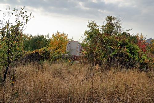 Dzerzhynsk 48 ©  Alexxx1979