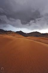 Beautiful Weather (abdulaziz aljared) Tags: جي مكه جميل جو اف طعوس تطعيس جده بحره