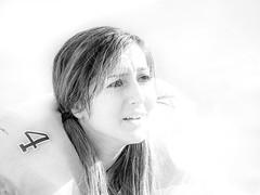 Barbera Rookies, campeonas de Catalunya (serie) (Paco CT) Tags: portrait people blackandwhite bw woman blancoynegro sports face sport female football mujer spain exercise gente retrato cara bn event evento deporte activity technique esp deportes americanfootball 2012 sportsfield femenino ejercicio terrassa tecnica actividad futbolamericano pacoct campodeportivo campionatodecatalunyadefutbolamericanofemenino