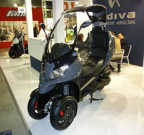 Salone Motociclo 2012 324